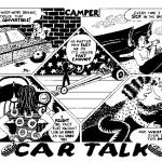 Cartoon of the Week for February 21, 1996