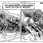 Cartoon of the Week for February 28, 1996