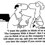 Cartoon of the Week for May 22, 1996