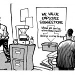Cartoon of the Week for July 31, 1996
