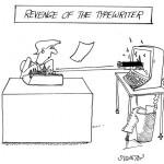 Cartoon of the Week for February 26, 1997