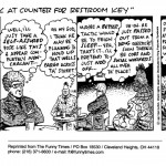 Cartoon of the Week for November 19, 1997