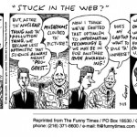 Cartoon of the Week for May 06, 1998