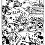 Cartoon of the Week for December 02, 1998