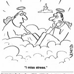 Cartoon of the Week for December 30, 1998