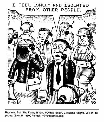 Funny andy singer new  cartoon, January 20, 1999