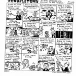 Cartoon of the Week for September 22, 1999