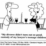 Cartoon of the Week for May 03, 2000