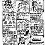 Cartoon of the Week for May 31, 2000