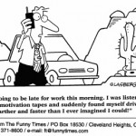 Cartoon of the Week for July 19, 2000