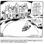 Cartoon of the Week for September 06, 2000