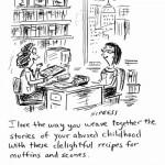 Cartoon of the Week for December 13, 2000