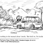 Cartoon of the Week for May 29, 2002