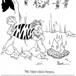 Cartoon of the Week for July 10, 2002