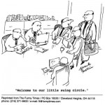 Cartoon of the Week for July 17, 2002