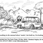 Cartoon of the Week for September 11, 2002