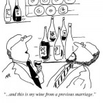 Cartoon of the Week for January 01, 2003