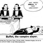 Cartoon of the Week for January 29, 2003