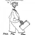 Cartoon of the Week for June 04, 2003