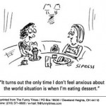Cartoon of the Week for September 10, 2003
