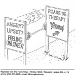 Cartoon of the Week for April 07, 2004