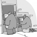 Cartoon of the Week for August 04, 2004