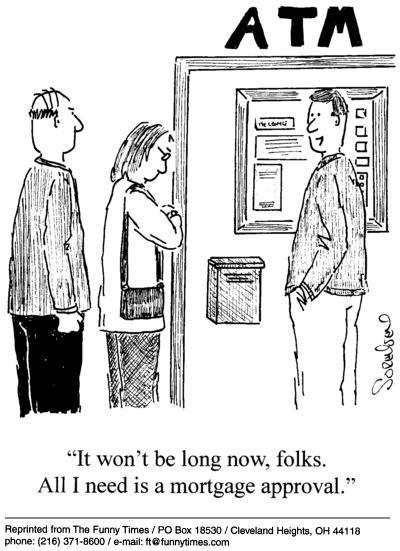 Funny parents sorensen Jean  cartoon, November 17, 2004