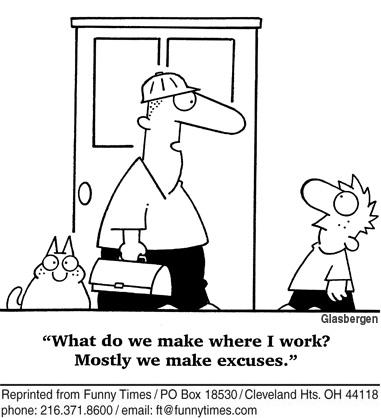 Funny fat teacher Carol  cartoon, March 30, 2005