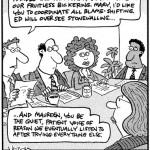 Cartoon of the Week for December 15, 2005