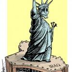 Cartoon of the Week for February 08, 2006