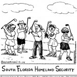 Cartoon of the Week for November 29, 2006