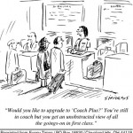Cartoon of the Week for June 04, 2008
