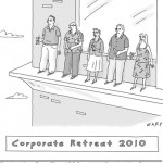 Cartoon of the Week for December 08, 2010