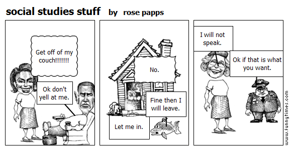 social studies stuff by rose papps