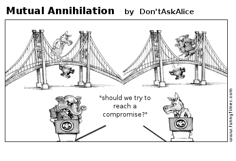 Mutual Annihilation by Don'tAskAlice