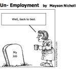 Un- Employment