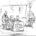 Cartoon of the Week for October 05, 2011