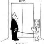 Cartoon of the Week for October 26, 2011