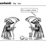 randumb