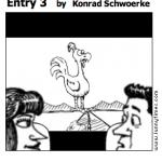 Entry 3