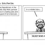 Stimulating News