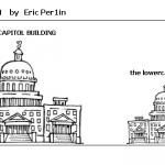 Capitol Pun