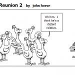 Family Reunion 2