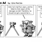 Republican Campaign Ad