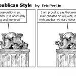 Love Republican Style