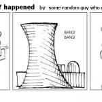 Osama, what REALLY happened