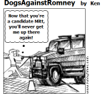 DogsAgainstRomney