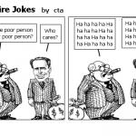 Millionaire Jokes