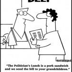 Cartoon of the Week for February 15, 2012