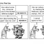 Partisan Cutups